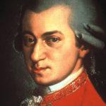 モーツァルトは悪魔崇拝者だったのか