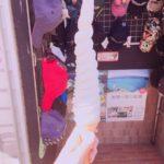 【インスタ映え】大阪・心斎橋の日本一長いソフトクリーム屋さんに行ってきた