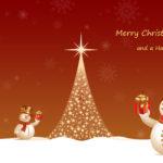 短くとも1月6日まではクリスマスしよう!いよいよ日本でクリスマスツリー革命が起こる
